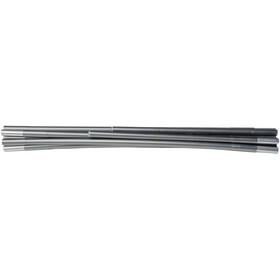 Hilleberg Saitaris Spare Pole 431cm x 10mm, grey